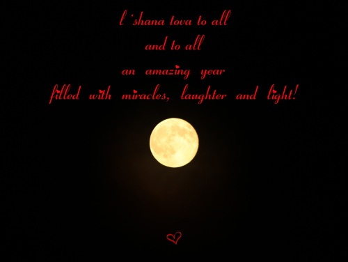 super full moon (7)
