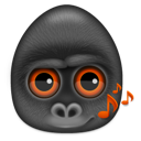 1417671624_monkeys_audio