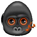 1417671624_monkeys_audio