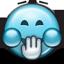 1417672233_31_EmoticonsHDcom