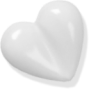 1427253870_heart_love_white